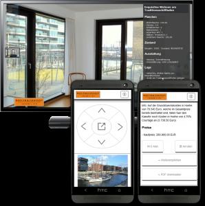 imageImmo-interaktionen-Demo