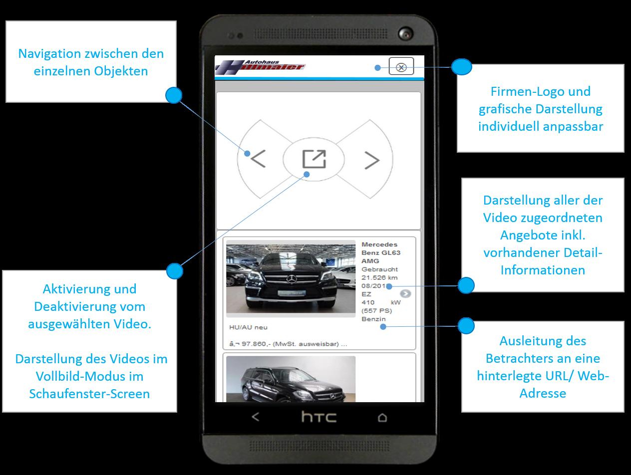 legend-autohandel-smartphone